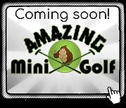 Golfknapp.png