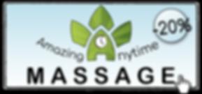 MassageKlick.png