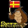 Svenska.png