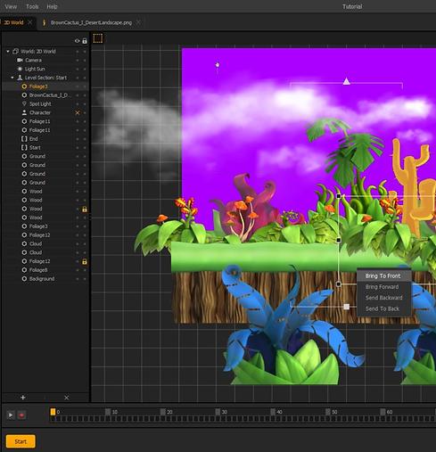 Digital-School-3D-game-development.png