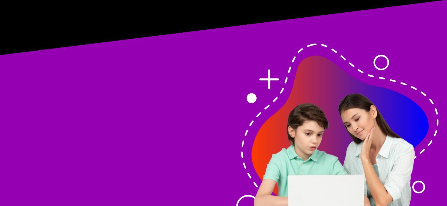 Digital School Programi 2.png