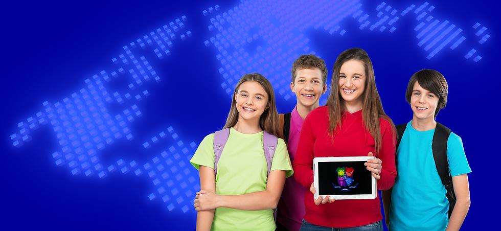 Digital School website cover-4.png