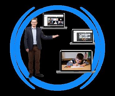 Digital School Onlice Classroom 2.png