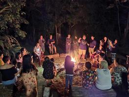 Camp Fire 1.jpg