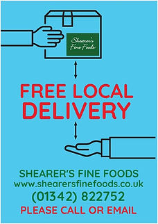 Free Delivery Locally.jpg