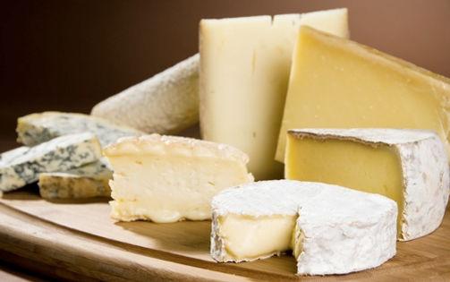 cheese-selection.jpg