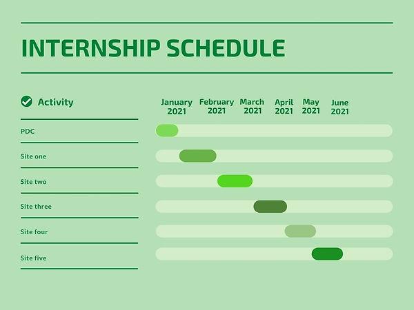 Internship Schedule.jpg