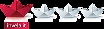 logo invela.png