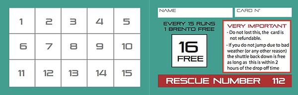 Schermata 2020-01-28 alle 15.48.32.png