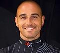 Maurizio di Palma.png