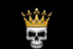 logo king of brento.png