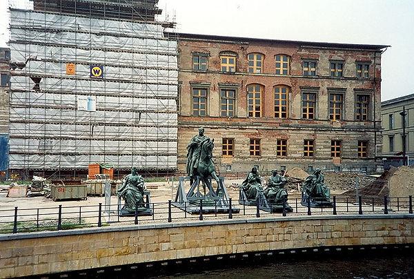 Nationalgalerie (11).jpg