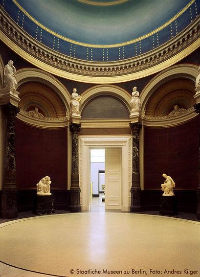 nationalgalerie_gallery_15.jpg