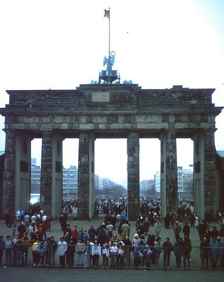 Brandenburger Tor (15).jpg