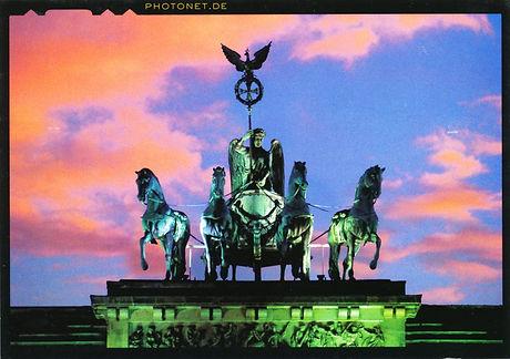 Brandenburger Tor (5).jpg