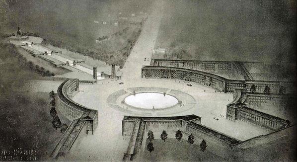Tempelhof (6).JPG