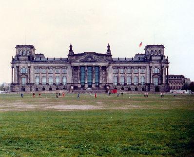 Reichstagsgebäude (14).jpg