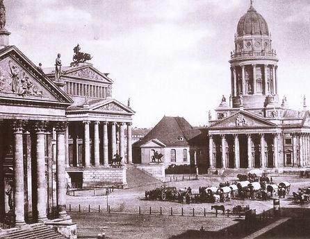 Gendarmenmarkt 3.jpg