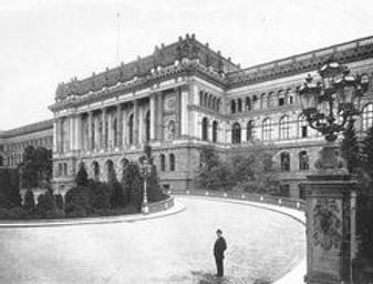 Teschnische Hochschule (3).jpg