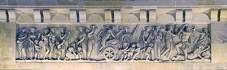 Brandenburger Tor (6).jpg