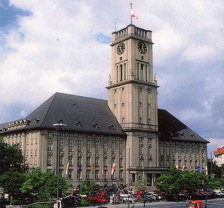 Rudolf Wilde-Platz (8).JPG