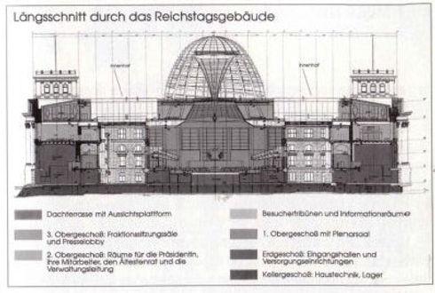 Reichstagsgebäude (16).JPG