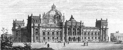 Reichstagsgebäude (5).jpg