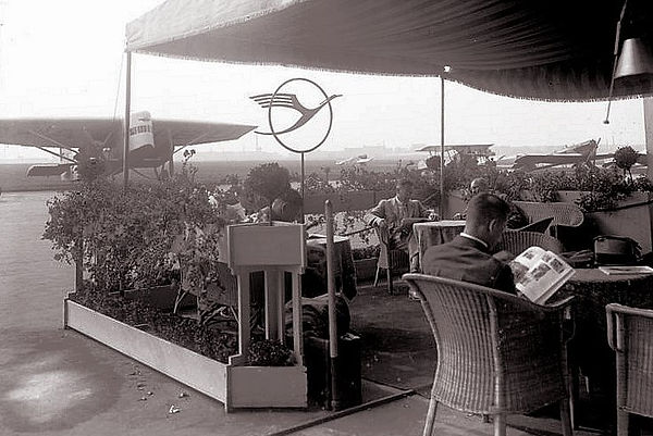 Tempelhof (5).jpg