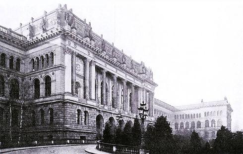 Teschnische Hochschule (4).jpg