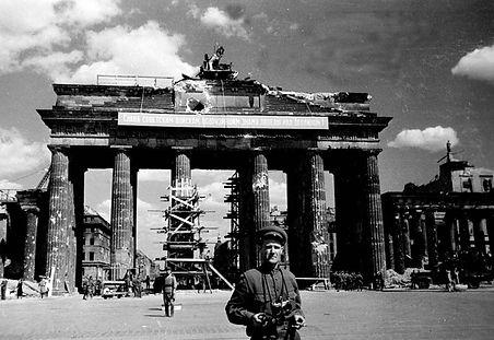 Brandenburger Tor (10).jpg