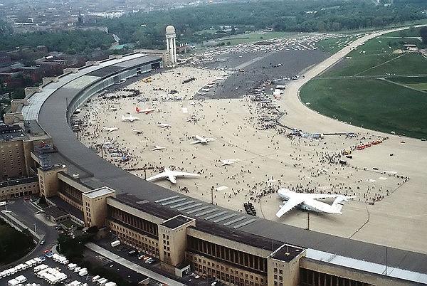 Tempelhof (14).jpg