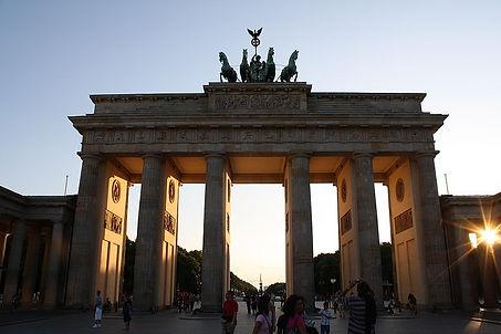 Brandenburger Tor (16).jpg