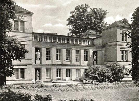 Schloss Tegel (2).JPG