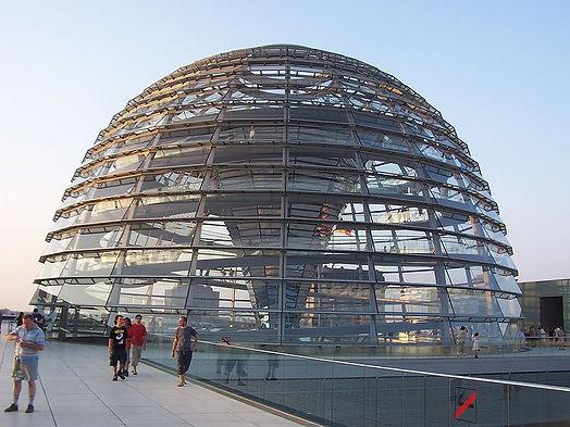Reichstagsgebäude (17).jpg