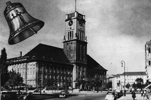 Rudolf Wilde-Platz (9).jpg