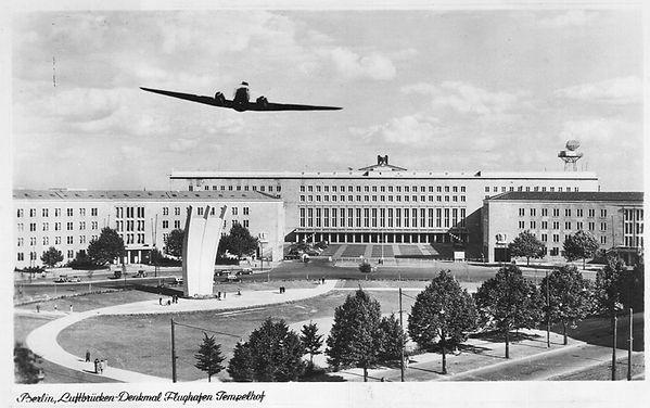 Tempelhof (11).jpg