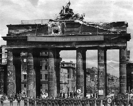 Brandenburger Tor (9).jpg