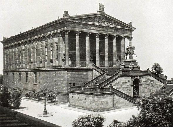 Nationalgalerie (3).JPG
