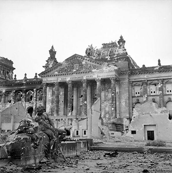 Reichstagsgebäude (13).jpg