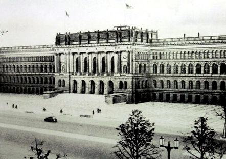 Teschnische Hochschule (5).JPG
