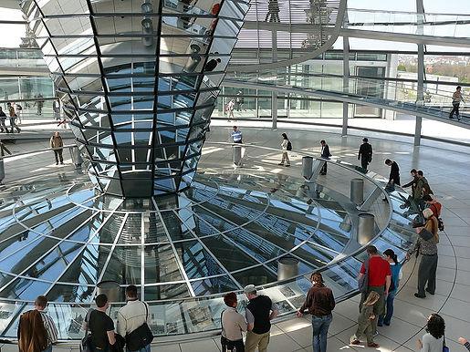 Reichstagsgebäude (18).jpg