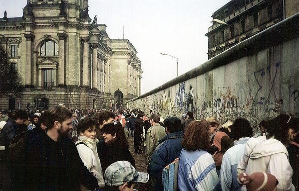 Reichstagsgebäude (15).jpg