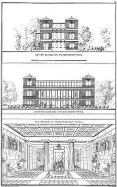 Schloss Tegel (3).jpg