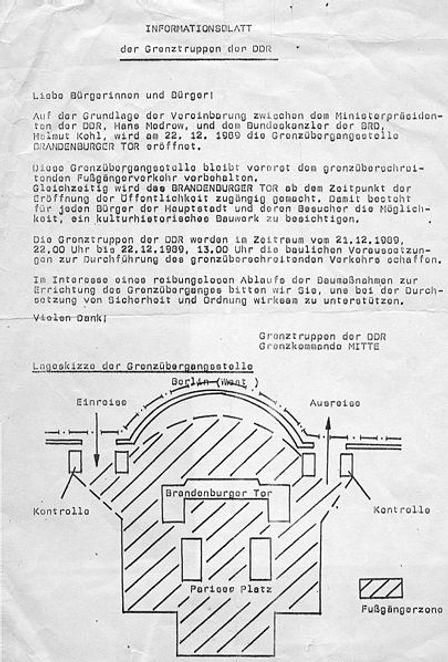 Brandenburger Tor (13).jpg