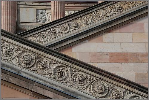 Nationalgalerie (6).jpg