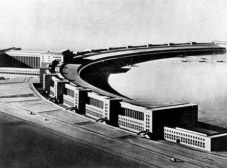 Tempelhof (2).jpg