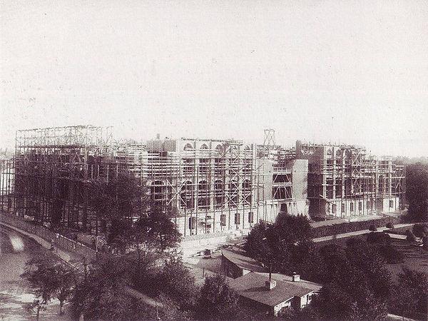 Reichstagsgebäude (8).JPG