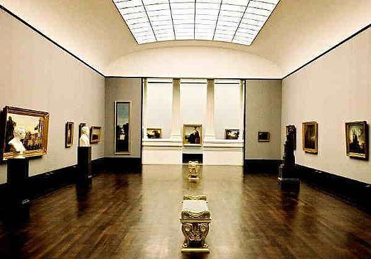 Nationalgalerie (7).jpg