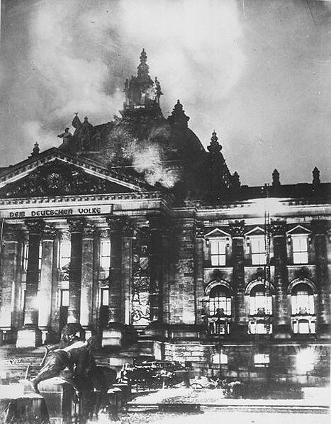 Reichstagsgebäude (11).jpg