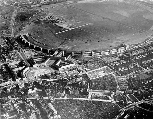 Tempelhof (9).jpg